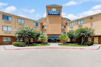 Hotels In Desoto