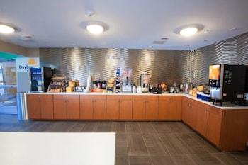 Image de Days Inn by Wyndham North Dallas/Farmers Branch à Farmers Branch