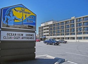 Picture of Neptune Park Inn in Virginia Beach