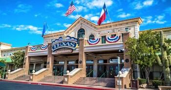 ノース ラスヴェガス、テキサス ステーション ギャンブリング ホール アンド ホテルの写真