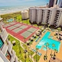 Royale Beach and Tennis Club, a VRI Resort