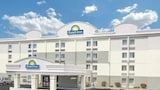 Choose This 2 Star Hotel In Wilkes-Barre