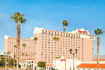 Slika: Harrah's Laughlin Hotel & Casino ‒ Laughlin