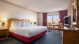 Choose This 3 Star Hotel In Laughlin