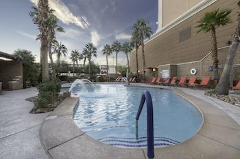 ラスベガス、サムズ タウン ホテル & ギャンブリング ホールの写真
