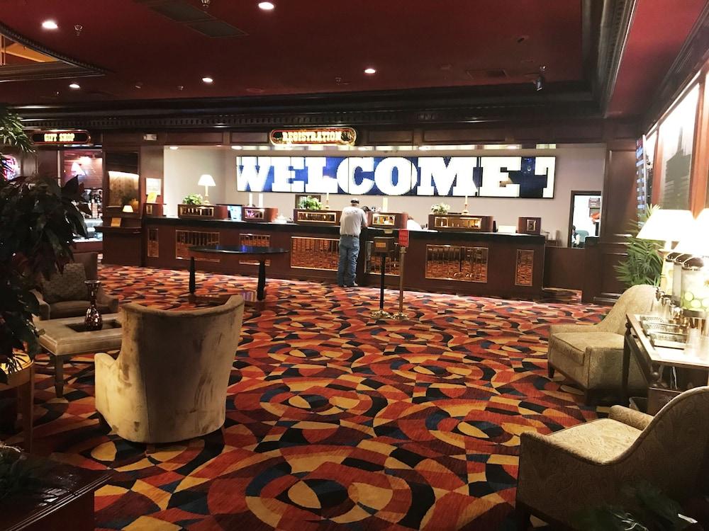 Gold strike casino online application casino de gujan-mestras - restaurant le lodge