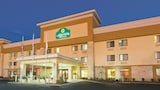 Reserve this hotel in Goodlettsville, Tennessee