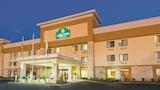 Hotel di Goodlettsville, Akomodasi Goodlettsville, Reservasi Hotel Goodlettsville Online