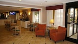 Book this Pet Friendly Hotel in Franklin