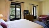 Crafers hotel photo