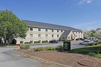 תמונה של Extended Stay America Knoxville - West Hills בנוקסוויל