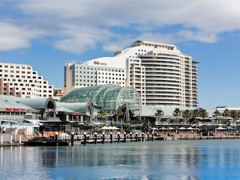 Picture of ibis Sydney Darling Harbour in Sydney