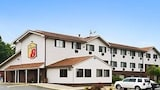 Choose This Business Hotel in New Castle -  - Online Room Reservations