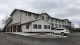 New Castle hotels,New Castle accommodatie, online New Castle hotel-reserveringen