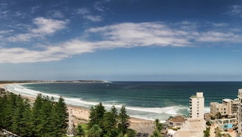Picture of Rydges Cronulla Beachside in Sydney