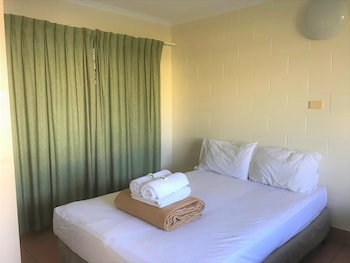 Picture of Koala Beach Resort in Cairns