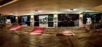 Picture of San Marco Hotel Brasilia Executivo in Brasilia