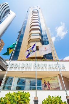 Picture of Golden Fortaleza by Intercity in Fortaleza