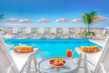 ภาพ Windsor Excelsior Hotel ใน รีโอเดจาเนโร
