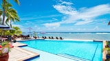 Choose This 3 Star Hotel In Rarotonga