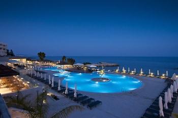 Bild vom The Royal Apollonia in Limassol