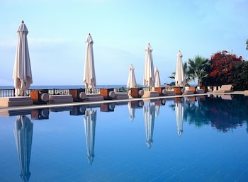 Picture of Londa Hotel in Limassol