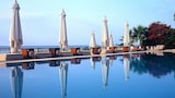 Choose This Luxury Hotel in Limassol