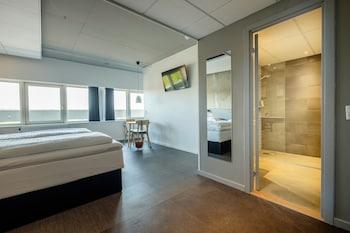 Fotografia hotela (Zleep Hotel Aarhus) v meste Århus