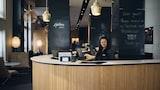 Book this Free Breakfast Hotel in Helsinki