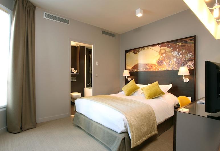 Lanterna Premium Camping Resort, Tar-Vabriga