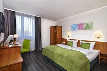 Picture of TRYP Bochum-Wattenscheid Hotel in Bochum