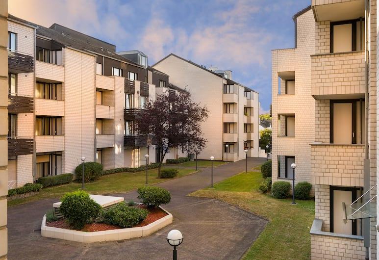 Acora Hotel und Wohnen Bonn, Bonn