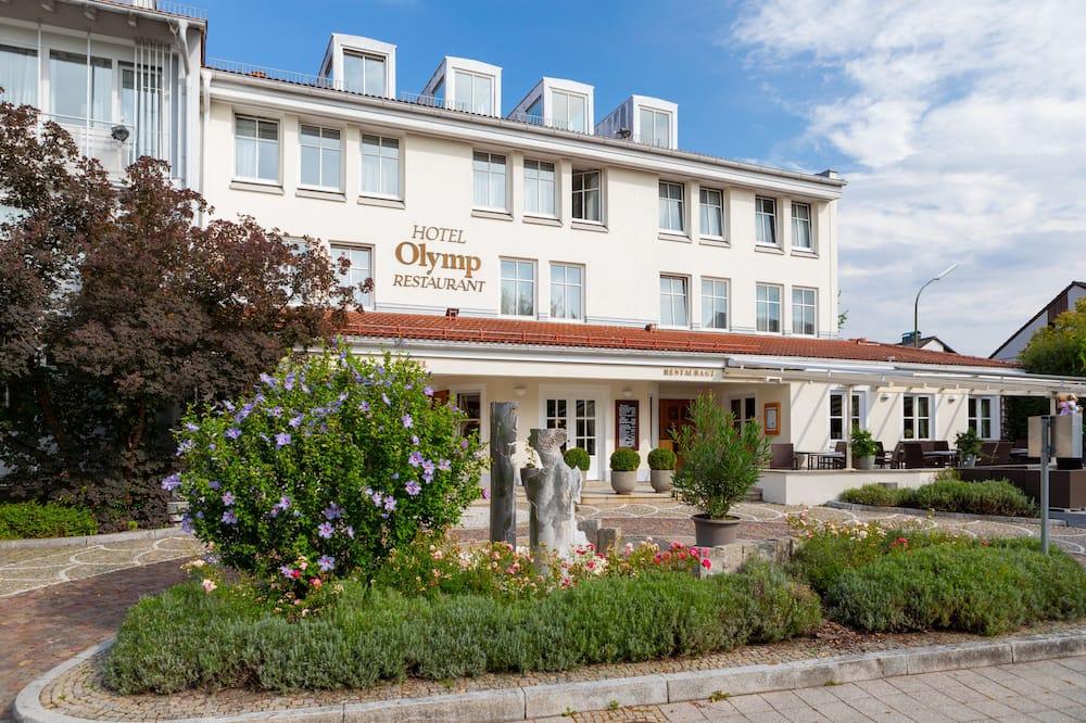 Olymp Munich