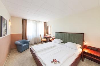 Picture of Novum Hotel Arosa Essen in Essen