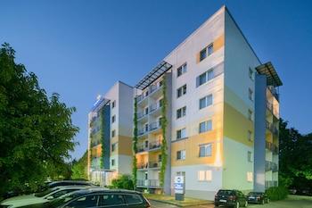 Bild vom Best Western Hotel Windorf in Leipzig