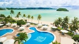 Choose This Luxury Hotel in Tamuning