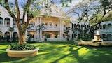 Surabaya hotels,Surabaya accommodatie, online Surabaya hotel-reserveringen
