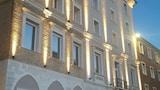 Ancona hotels,Ancona accommodatie, online Ancona hotel-reserveringen