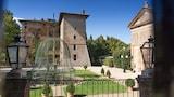 Hoteles en Casole d'Elsa: alojamiento en Casole d'Elsa: reservas de hotel
