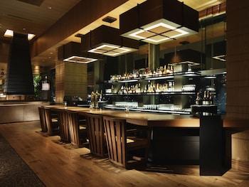 Image de Hotel Crown Palais Kobe à Kobe