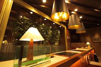Picture of Kumamoto Hotel Castle in Kumamoto
