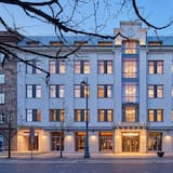 Neringa Hotel, Vilnius