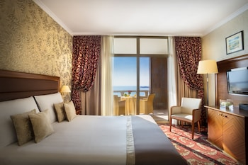 Picture of Remisens Premium Hotel Metropol in Piran