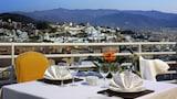 Imagen de Vincci Granada Hotel en Granada