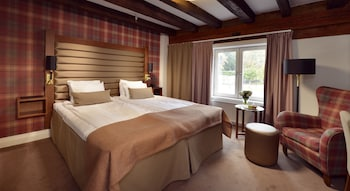 Picture of Clarion Collection Hotel Packhuset in Kalmar