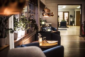 Slika: First Hotel Jörgen Kock ‒ Malmö