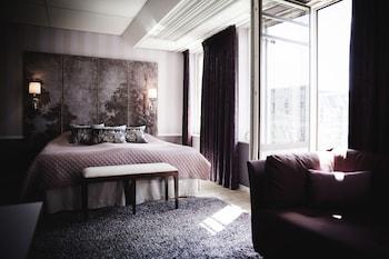 Foto av Freys Hotel i Stockholm