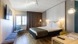 Hoteli u Kista,smještaj u Kista,online rezervacije hotela u Kista