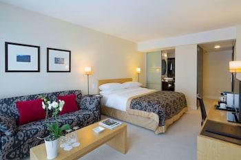 Фото Hotel Jade у місті Женева