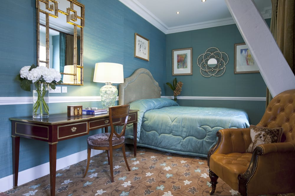 Premium Δωμάτιο, 1 Διπλό Κρεβάτι - Περιοχή καθιστικού